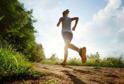 Tips Simpel dan Murah Cegah Serangan Stroke