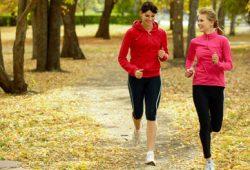 Olahraga Berpotensi Redakan Kondisi Multiple Sclerosis
