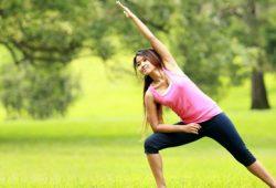 4 Tips untuk Fisik dan Mental yang Lebih Sehat