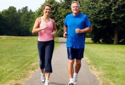 Langkah Pencegahan Risiko Demensia