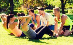 Olahraga-untuk-Kesehatan-Ot