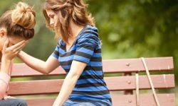 Survei: Berduka Memiliki Efek Buruk Bagi Fisik & Mental