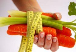 Mengenal Orthorexia (Ortoreksia), Obsesi Ekstrem untuk Diet Sehat