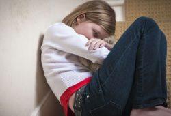 4 Tips Cegah Pelecehan Seksual terhadap Anak