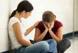 Perlukah Penderita Bipolar Mengonsumsi Obat?