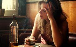 penderita-depresi