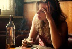 Ini Ciri-Ciri Seseorang Mengalami Depresi