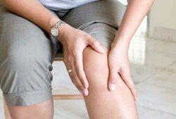 Manajemen Terapi dan Obat-obatan untuk Penderita Osteoarthritis