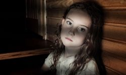 Metode Trauma-Informed, Perawatan Medis untuk Trauma