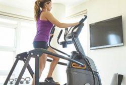 Pengaruh Olahraga terhadap Gula Darah Anda
