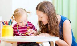 Tips Cegah Stres untuk Pengasuh/Perawat