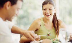 Ini Beda Intoleransi, Alergi, dan Sensitivitas Makanan