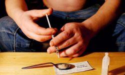Penggunaan Narkoba Bisa Dipicu Genetik dan Lingkungan