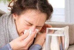 Penyakit 'Seperti Flu': Gejala, Pengobatan, dan Pencegahan