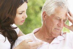 Tips Cegah Penyakit Alzheimer