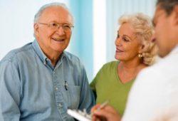 Langkah Mudah Turunkan Risiko Alzheimer