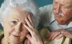 Penyakit-Alzheimer
