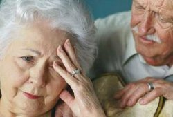 Diet yang Buruk plus Gen ApoE4 Memicu Penyakit Alzheimer