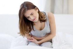 Pengertian, Pengobatan, dan Pencegahan Penyakit Hati Berlemak