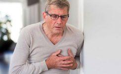 Penyakit-Kardiovaskular