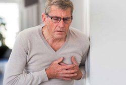 Kolesterol 'Baik' (HDL) Ternyata Juga Berbahaya & Picu Penyakit Kardiovaskular