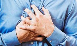 Kontrol Gula Darah Intensif, Kurangi Risiko Penyakit Kardiovaskular Pasien Diabetes?