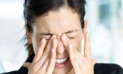 Awas, 3 Penyakit Mata Ini Tingkatkan Risiko Alzheimer