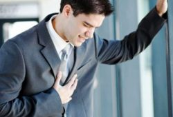 Memahami COPD (Penyakit Paru Obstruktif Kronis) dari Perspektif Kardiovaskular