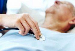 Macam Penyakit Sistem Kekebalan Tubuh (Autoimun)