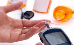 penyebab-penyakit-diabetes
