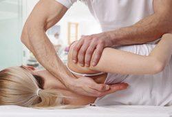 Perawatan Chiropractor, Baik untuk Nyeri Punggung?