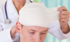 Perawatan-Gegar-Otak