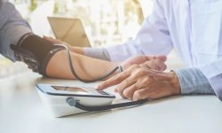Studi: Perawatan Tekanan Darah Cegah Penurunan Daya Ingat