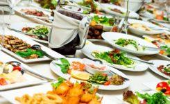 Pesta-Liburan-Sehat