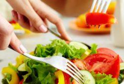 Gaya Hidup Sehat: Pola Makan, Olahraga, dan Manajemen Emosional