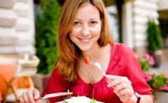 pola-makan-sehat-dan-berimb