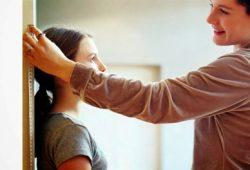 Alasan Pentingnya Postur Tubuh yang Baik