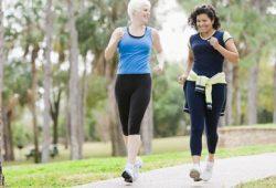 Latihan Fisik untuk Orang yang Sibuk