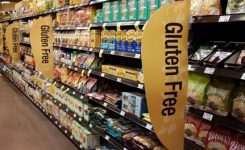 Produk-Makanan-Bebas-Gluten