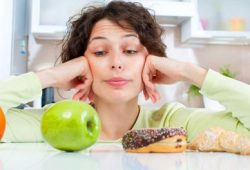 Pro dan Kontra Puasa Intermitent untuk Program Diet