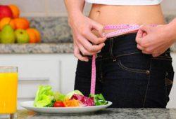 Studi: Program Diet Mirip Puasa Bisa Meringankan Diabetes