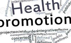 Promosi-Kesehatan
