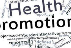 Promosi Kesehatan: Definisi, Sasaran, Elemen Fokus, dan Model Penerapan