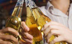 Remaja-Minum-Alkohol