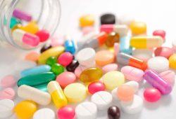 Resep Obat: Cari Tahu Detail, Efek Samping, dan Cara Meminum
