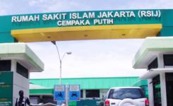 RSI Jakarta