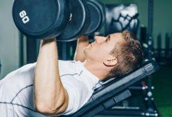 Mungkinkah Rutin Olahraga Memperpanjang Usia Anda?