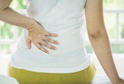 4 Opsi Perawatan Penyakit Batu Ginjal