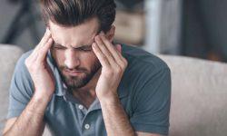 Jenis dan Cara Pengobatan Sakit Kepala
