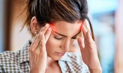 Sakit Kepala Berulang? Mungkin Anda Keseringan Minum Obat Sakit Kepala